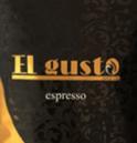 Кофе  El Gusto