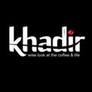 Кофе Khadir
