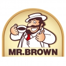 Кофе Mr.Brown