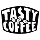Кофе Tasty Coffee