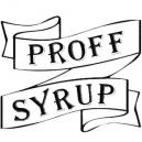Сиропы Proff Syrup 1л