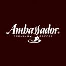 Кофе Ambassador (Амбассадор)