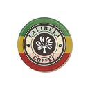 Кофе Lalibela coffee  (Лалибела Кофе)