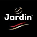 Кофе Jardin (Жардин)