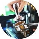 Аксессуары и чистящие средства для кофемашин