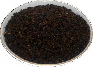 Чай черный Цейлонская смесь Pekoe, 500 г, фольгированный пакет, крупнолистовой цейлонский чай, купить чай