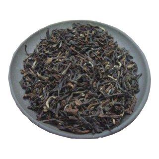 Чай черный Черная обезьяна 500 г, крупнолистовой китайский чай, купить чай