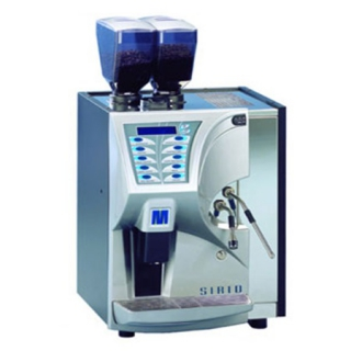 Аренда Macco Sirio суперавтоматическая кофемашина