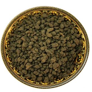 Чай Жень Шень улун (Китай), 500 г, крупнолистовой улун чай