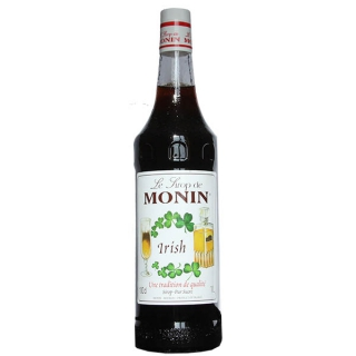 Сироп Monin (Монин) Ирландский 1л