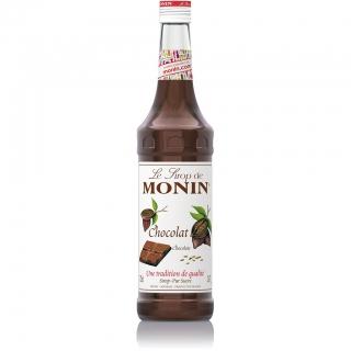 Сироп Monin (Монин) Шоколад 1л