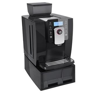 Аренда Kalerm KLM 1601 PRO суперавтоматическая кофемашина