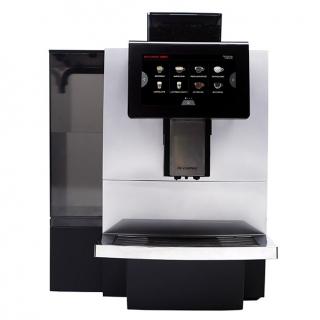 Аренда Dr. Coffee F11 суперавтоматическая кофемашина