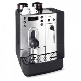 Аренда Franke Saphira суперавтоматическая кофемашина