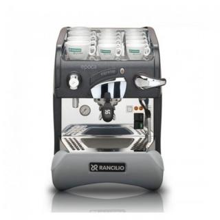 Аренда Rancilio Epoca E1 профессиональной 1-группной кофемашины