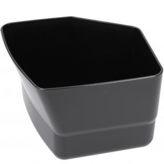 Контейнер для кофейных отходов Bosch 6 серия