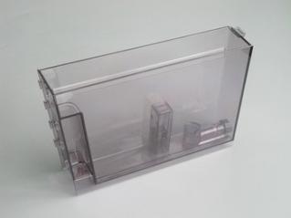 Бункер для воды Delonghi ECAM 26.455/28.465