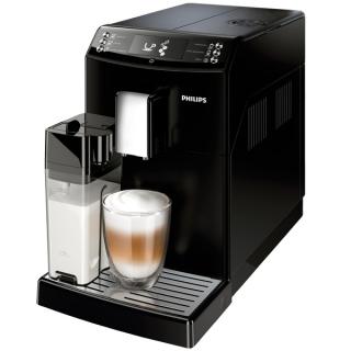 Аренда  Philips HD 8828 кофемашина с автоматическим капучинатором