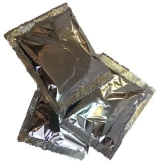 Таблетки для чистки от кофейных масел EXPERT-CM 3кг по 2г