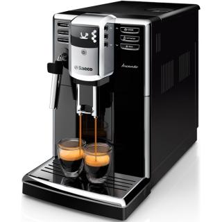 Аренда Saeco Incanto HD 8912 кофемашина с механическим капучинатором
