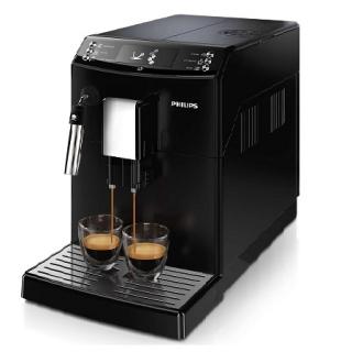 Кофемашина Philips EP 3519 дисконт