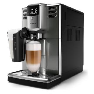 Кофемашина Philips EP 5034 дисконт
