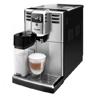 Кофемашина Philips EP 5065 дисконт