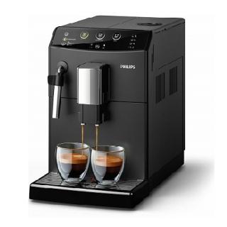 Кофемашина Philips HD 8827 дисконт