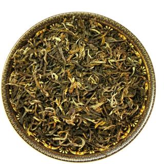 Чай белый Беловолосая обезьяна (Бай Мао Хоу), 500 г, крупнолистовой белый чай
