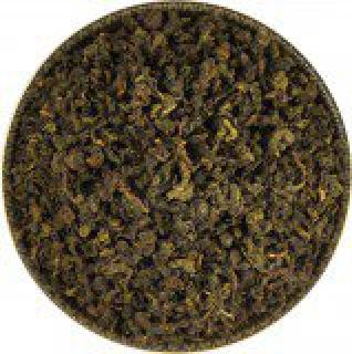 Чай Черничный улун, 500 г, крупнолистовой чай