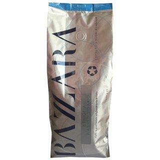 Bazzara Etiopia Sidamo (Бадзара Эфиопия Сидамо), кофе в зернах (1кг), вакуумная упаковка