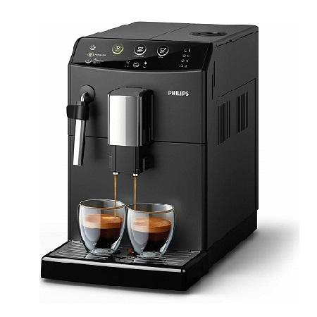 кофемашина купить скидки акции