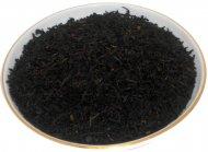Чай черный Молочный красный, 500 г, фольгированный пакет, крупнолистовой индийский чай, купить чай