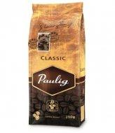Кофе молотый Paulig Classic (Паулиг Классик) 250г, вакуумная упаковка