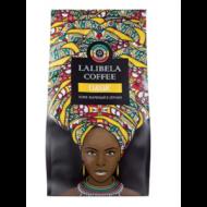 Кофе в зернах Lalibela Coffee Classic (Лалибела кофе классик) 500 г, вакуумная упаковка