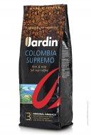 Кофе в зерне Jardin Colombia Supremo (Жардин Колумбия Супремо) 1кг., вакуумная упаковка