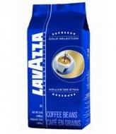Lavazza Gold Selection (Лавацца Голд Селекшн), кофе в зернах (1кг)