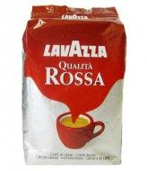 Lavazza Rossa (Лавацца Росса), кофе в зернах (1кг)