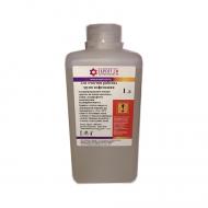 Жидкость EXPERT-CM для очистки рабочих групп кофемашин  1л, пластиковая бутыль