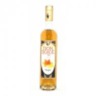 Сироп Don Dolce Maple (Дон Дольче Кленовый), 0,7 л