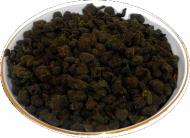 Чай Те Гуань Инь, 500 г, крупнолистовой улун чай