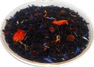 Чай черный Граф Орлов, 500 г, крупнолистовой ароматизированный чай