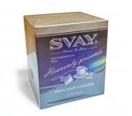Чай Svay Heavemly Prisoner (Небесный пленник) (20 саше по 2гр.)