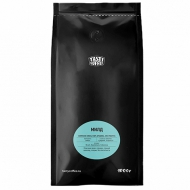 Кофе в зернах Tasty Coffee Милд (Тейсти Кофе Милд) 1 кг, вакуумная упаковка