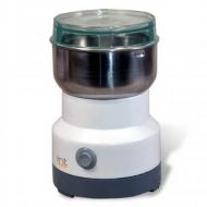 Кофемолка Ирит IR-5016, 85 г