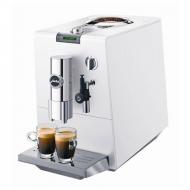 Аренда Jura ENA 3  кофемашина с автоматическим капучинатором