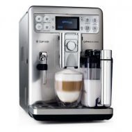 Аренда Saeco Exprelia Evo  кофемашина с автоматическим капучинатором