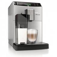 Аренда  Saeco Minuto  кофемашина с автоматическим капучинатором
