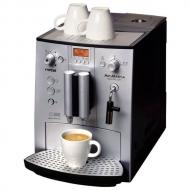Аренда  Rotel Aromatica Digital   кофемашина с автоматическим капучинатором