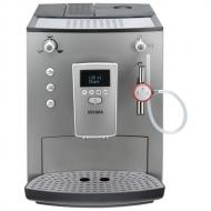 Аренда  Nivona Caferomantica 760  кофемашина с автоматическим капучинатором